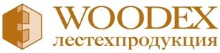 Woodex / Лестехпродукция 2013